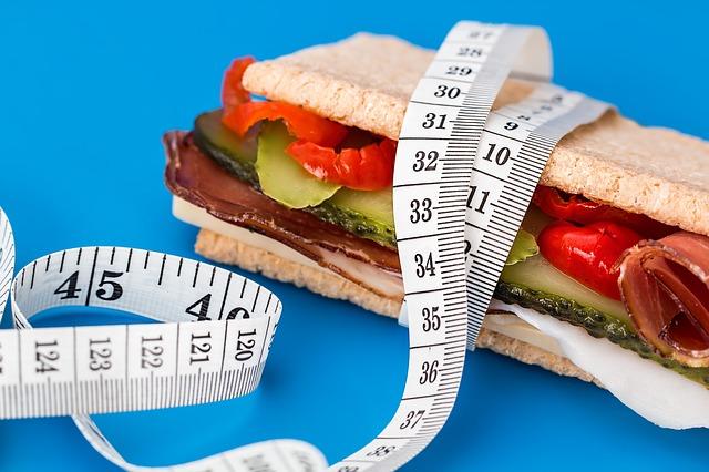 spalacze tłuszczów