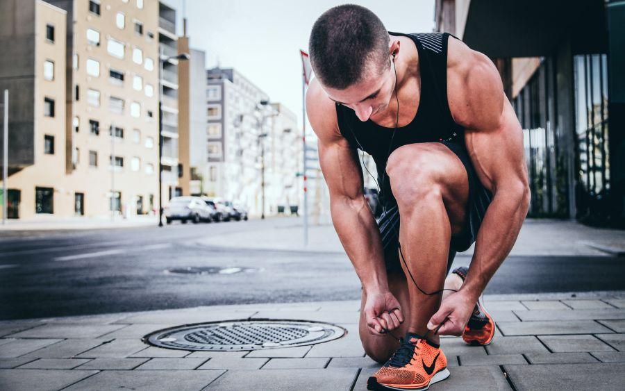 Vita-Min dla sportowców