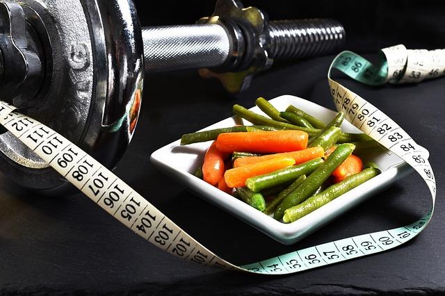 przekąski proteinowe w sporcie