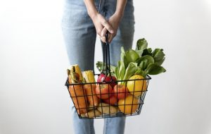 Wegetarianizm jest zdrowy - jakie zalety ma dieta wegetariańska?