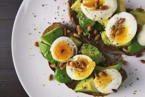 Aktywność fizyczna a dieta - sprawdź gdzie szukać porad