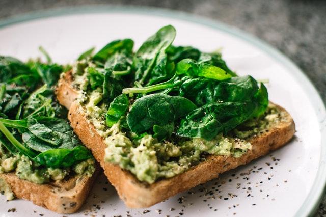 Dietetyczny catering wrocław to świetne rozwiązanie dl aosób, które chcą zdrowo się odżywiać i poprawić wygląd swojej sylwetki