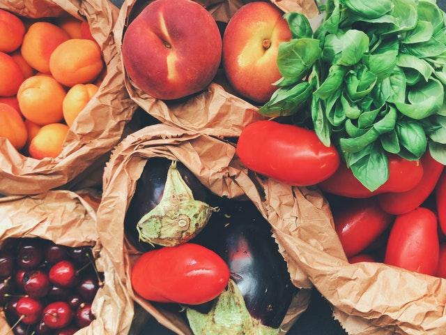 Dietetyczny catering szczecin to oferta skierowana do wszystkich osób, które chcą zdrowo się odżywiać i zadbać o swoje zdrowie i dobre samopoczucie