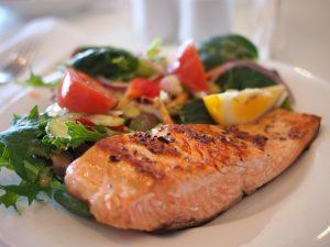 Pudełkowa dieta poznań pozwoli Ci zrzucić zbędne kilogramy, bez obaw o wystąpienie efektu jojo