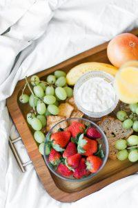 Dolegliwości zdrowotne a dieta odpowiednio zbilansowana i dobrana do potrzeb, może wyeliminować różne choroby