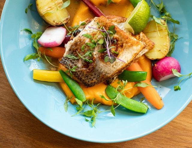 Zapotrzebowanie dzienne na kalorie to ilość kalorii, która wymagana jest do prawidłowego funkcjonowania całego organizmu