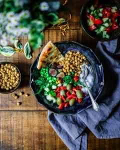 Dowiedz się, jak obliczyć swoje zapotrzebowanie dzienne na kalorie i dostosuj do niego swoją dietę