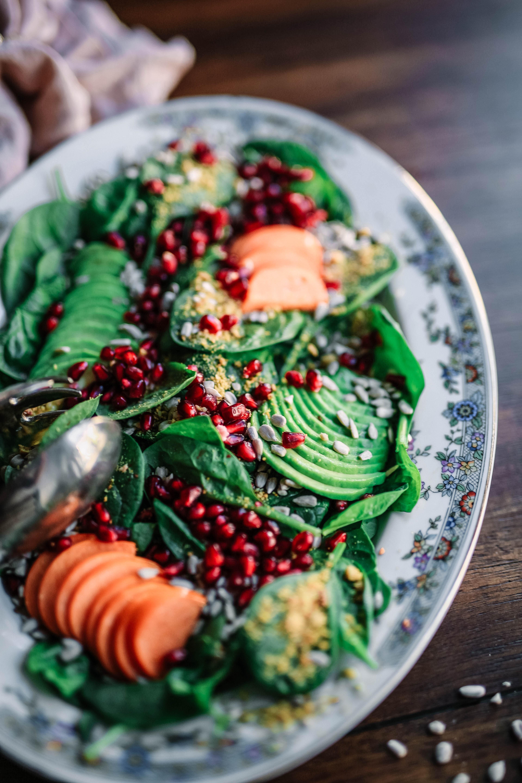 Catering dietetyczny to idealne rozwiązanie dla osób, które chcą zdrowo się odżywiać