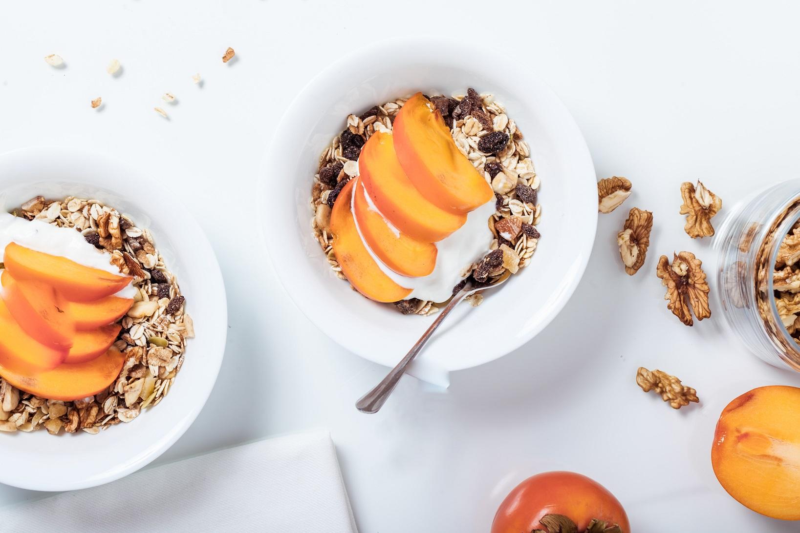Dowiedz się, jakie zalety i wady posiada dieta paleo